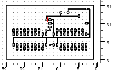 level-shifter-board-bottom-layout